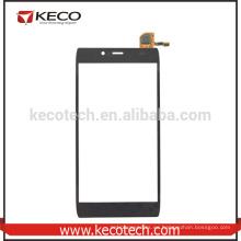 Nuevo digitizador de pantalla táctil para Alcatel One Touch Idol Alpha OT6032 pantalla del teléfono