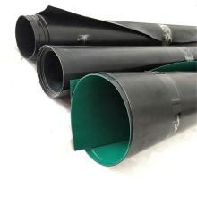 Geomembrane HDPE Geomembrane GRI - GM13 1.5 mm 1mm