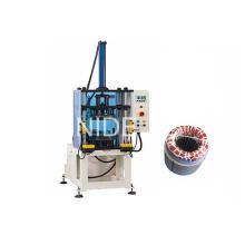 Stator Winding Machine de formage de bobines automatiques