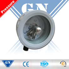 Cx-Pg-Syx-100/150b Explosion Proof Analog Pressure Gauge (CX-PG-SYX-100/150B)