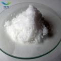 Matière chimique Dimeric Mercapto Propanone Usages