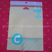 BOPP Verpackungsbeutel (15 * 18CM * 60UM)