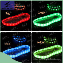 Waterproof 70cm Shoes LED Light Strip Light with Ce RoHS