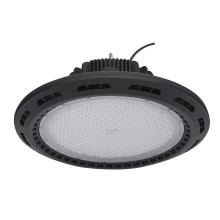 Hohes Bucht-Licht der hohen Leistung UFO LED für industrielle LED-Beleuchtung