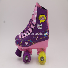 Glow In The Dark Roller Skate Wheels