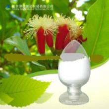 Natürliches und gesundes populäres Cumarin, Puder CAS: 91-64-5;