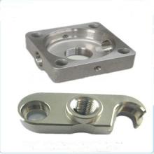 CNC-Fräsersatz Fahrradzubehör CNC-Bearbeitung (ATC-441)