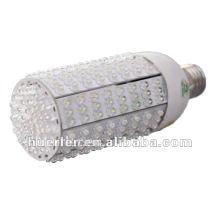 12w E27 5050 smd led éclairage à économie d'énergie