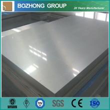 Ba En 1.4565 S34565 Пластины из нержавеющей стали