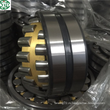 22313 223014 22315 Ca Cc Spherical Roller Bearing SKF NSK