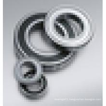 Deep Groove ball bearing6018/6018-2RS/6018-ZZ Buyer