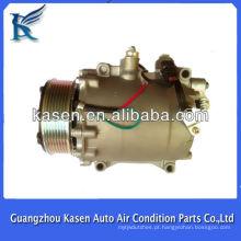 7pk sanden trse09 compressor para crv2.4