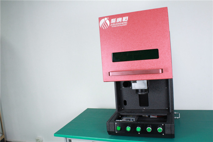 Jgh A 1 Exported 3w Uv Laser Engraving Machine