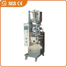 Automatic Granule Packing Machine (DXD-60CK)