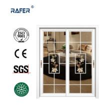 Хорошее качество и дешевой цене раздвижная дверь (РА-G138)