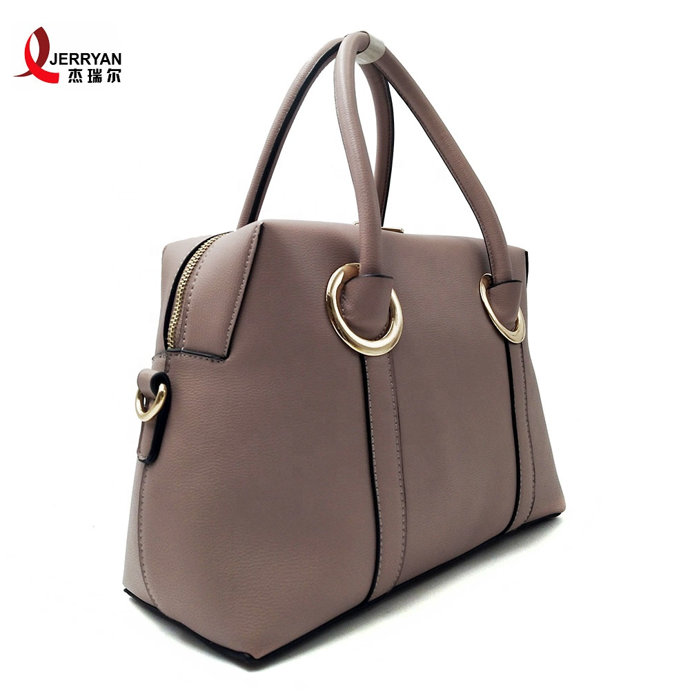 sling bag for woman online