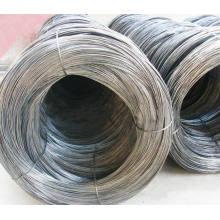 Mild Steel Wire/Carbon Steel Wire/Galfan Wire