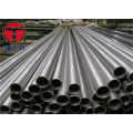 ASTM A790 304 Duplex Stainless Steel Tube
