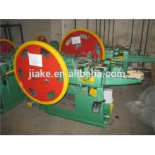 Prego automático que faz a máquina com preço baixo e melhor qualidade made in China