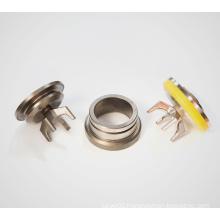 Frac Pump Consumable Parts Valves