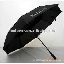 promotional umbrella / fold umbrella / bottle umbrella