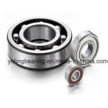 Low Price Auto Bearing 6904dw Deep Ball Bearing
