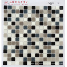 Withdot Gray Color Chinese Factory