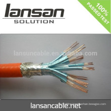 cat3 Telephone cable lan cable utp