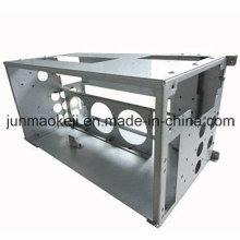 Alumínio Estampagem Desk for Work