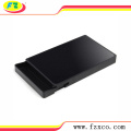 2.5 SATA External HDD recinto usb3.0 6Gbps