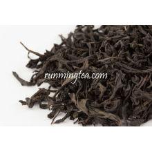 Императорский средний жареный чай Wuyi PURE Da Hong Pao Oolong