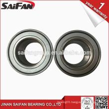 DAC25560032 Wheel Bearing 445979 Car Bearing Replacement BAH5000