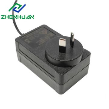 Fuente de alimentación eléctrica para sillón reclinable 9V3A 27W AU Blade