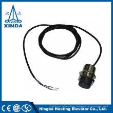 Electric Led Door Automatic Light Sensor