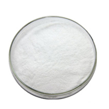 Hot sale & hot cake high quality Phenformin hydrochloride 834-28-6 with best price !