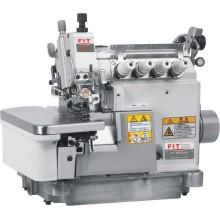 Подходит Ext5200 высокая скорость верхний и нижний дифференциальных канала швейные машины оверлоки
