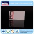 Профессиональное Изготовление Фабрики Китая Напрямую Цена Рал 9007/9010 Брызга Покрытия Порошка