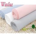 Gran cantidad de pedidos de tela de algodón marroquí de varios colores