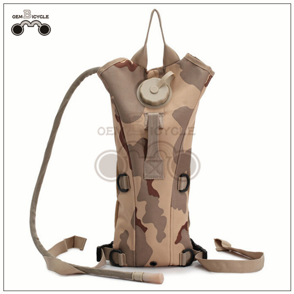water bag backpack01