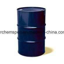 Agricultural Application Intermediates Chemical N-Ethyl-Pyrrolidone