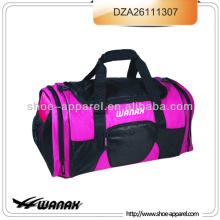 sac de ski en gros pour équipement de gymnastique prix des sacs de voyage