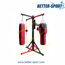 Boxing Equipment, Boxing Frame, Boxing Standing