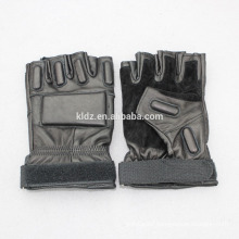Police Equipment Military Gloves