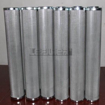 Filter setara mahle PI5145PS6