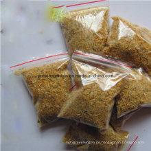 Gewürz Rindfleisch Pulver für Instant Nudeln
