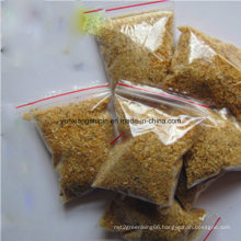 Spice Beef Powder for Instant Noodles