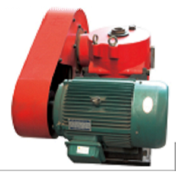 Delivery Progressive Cavity Pump
