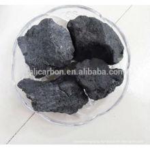 Metallurgy Coke/Metallurgical Coke for ferroalloy production 5-30mm,10-30mm