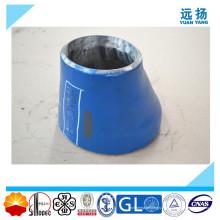Эксцентричный редуктор из высококачественной легированной стали
