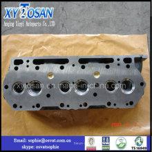 Yamz 236 Russian Cars Yamz 236 Engine Cylinder Head